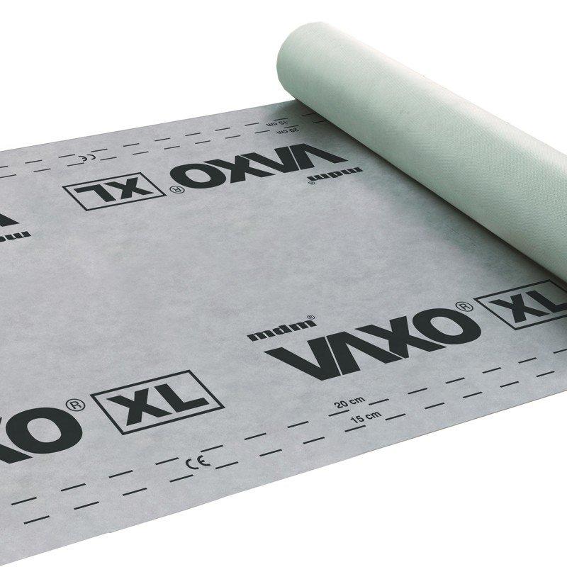 Membrana Superdifuzie MDM XL