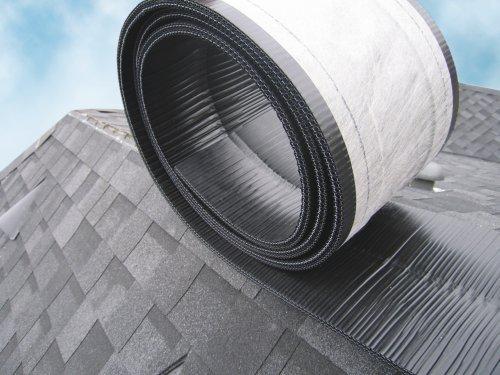 IKO - gama de accesorii pentru ventilare